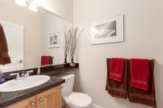 Photo 9: 1938 TURNER Street in Vancouver: Hastings House 1/2 Duplex for sale (Vancouver East)  : MLS®# R2387884