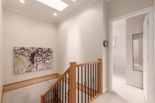 Photo 14: 1938 TURNER Street in Vancouver: Hastings House 1/2 Duplex for sale (Vancouver East)  : MLS®# R2387884