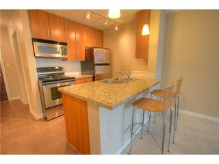 """Photo 5: 603 58 KEEFER Place in Vancouver: Downtown VW Condo for sale in """"FIRENZE"""" (Vancouver West)  : MLS®# R2388936"""