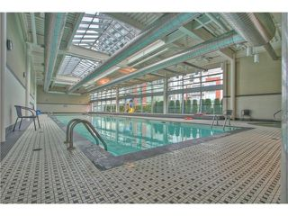"""Photo 1: 603 58 KEEFER Place in Vancouver: Downtown VW Condo for sale in """"FIRENZE"""" (Vancouver West)  : MLS®# R2388936"""