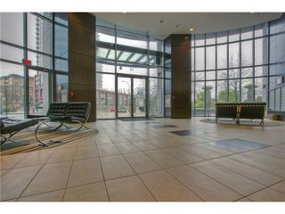 """Photo 2: 603 58 KEEFER Place in Vancouver: Downtown VW Condo for sale in """"FIRENZE"""" (Vancouver West)  : MLS®# R2388936"""