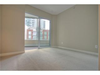 """Photo 4: 603 58 KEEFER Place in Vancouver: Downtown VW Condo for sale in """"FIRENZE"""" (Vancouver West)  : MLS®# R2388936"""