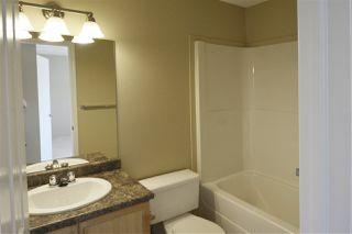 Photo 25: 5923 SOUTH TERWILLEGAR Boulevard in Edmonton: Zone 14 House Half Duplex for sale : MLS®# E4170842