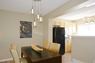 Photo 20: 5923 SOUTH TERWILLEGAR Boulevard in Edmonton: Zone 14 House Half Duplex for sale : MLS®# E4170842
