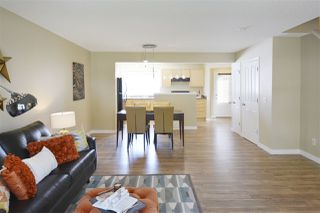 Photo 8: 5923 SOUTH TERWILLEGAR Boulevard in Edmonton: Zone 14 House Half Duplex for sale : MLS®# E4170842