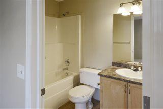 Photo 24: 5923 SOUTH TERWILLEGAR Boulevard in Edmonton: Zone 14 House Half Duplex for sale : MLS®# E4170842