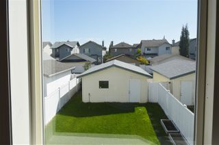 Photo 30: 5923 SOUTH TERWILLEGAR Boulevard in Edmonton: Zone 14 House Half Duplex for sale : MLS®# E4170842