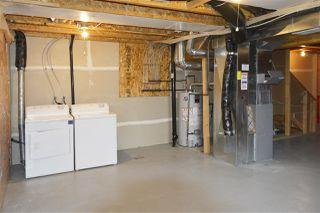 Photo 26: 5923 SOUTH TERWILLEGAR Boulevard in Edmonton: Zone 14 House Half Duplex for sale : MLS®# E4170842