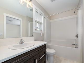 Photo 14: 146 SKYVIEW Circle NE in Calgary: Skyview Ranch Row/Townhouse for sale : MLS®# C4265962