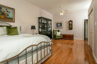 Photo 33: 1205 127 Street in Edmonton: Zone 55 House for sale : MLS®# E4173960