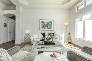 Photo 9: 1205 127 Street in Edmonton: Zone 55 House for sale : MLS®# E4173960