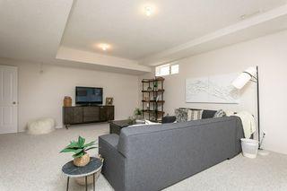 Photo 38: 1205 127 Street in Edmonton: Zone 55 House for sale : MLS®# E4173960