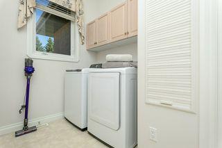Photo 21: 1205 127 Street in Edmonton: Zone 55 House for sale : MLS®# E4173960