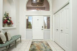 Photo 4: 1205 127 Street in Edmonton: Zone 55 House for sale : MLS®# E4173960