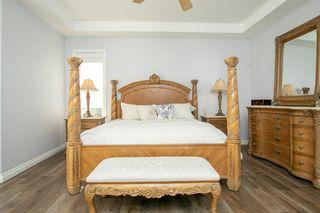 Photo 24: 1205 127 Street in Edmonton: Zone 55 House for sale : MLS®# E4173960