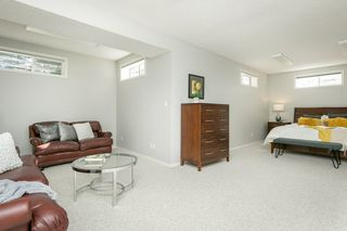 Photo 41: 1205 127 Street in Edmonton: Zone 55 House for sale : MLS®# E4173960