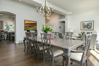 Photo 12: 1205 127 Street in Edmonton: Zone 55 House for sale : MLS®# E4173960