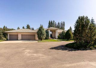 Photo 50: 1205 127 Street in Edmonton: Zone 55 House for sale : MLS®# E4173960