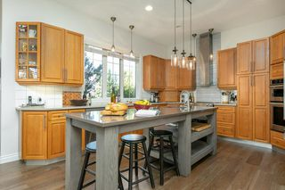 Photo 14: 1205 127 Street in Edmonton: Zone 55 House for sale : MLS®# E4173960