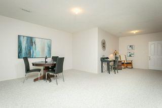 Photo 39: 1205 127 Street in Edmonton: Zone 55 House for sale : MLS®# E4173960