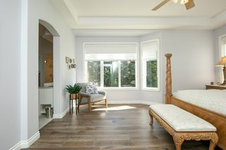 Photo 26: 1205 127 Street in Edmonton: Zone 55 House for sale : MLS®# E4173960