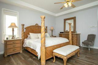 Photo 23: 1205 127 Street in Edmonton: Zone 55 House for sale : MLS®# E4173960