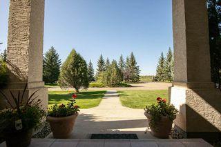 Photo 3: 1205 127 Street in Edmonton: Zone 55 House for sale : MLS®# E4173960