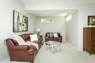 Photo 25: 1205 127 Street in Edmonton: Zone 55 House for sale : MLS®# E4173960