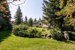 Photo 49: 1205 127 Street in Edmonton: Zone 55 House for sale : MLS®# E4173960