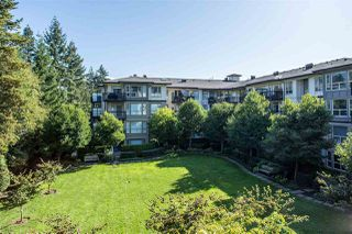 "Photo 16: 304 1152 WINDSOR Mews in Coquitlam: New Horizons Condo for sale in ""PARKER HOUSE (1152) BY POLYGON"" : MLS®# R2410289"
