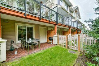 """Photo 17: 90 20498 82 Avenue in Langley: Willoughby Heights Townhouse for sale in """"GABRIOLA Park"""" : MLS®# R2412130"""