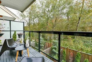 """Photo 14: 90 20498 82 Avenue in Langley: Willoughby Heights Townhouse for sale in """"GABRIOLA Park"""" : MLS®# R2412130"""