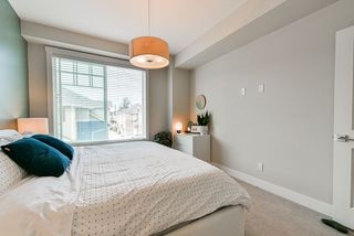 """Photo 9: 90 20498 82 Avenue in Langley: Willoughby Heights Townhouse for sale in """"GABRIOLA Park"""" : MLS®# R2412130"""