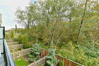 """Photo 15: 90 20498 82 Avenue in Langley: Willoughby Heights Townhouse for sale in """"GABRIOLA Park"""" : MLS®# R2412130"""