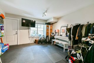 """Photo 13: 90 20498 82 Avenue in Langley: Willoughby Heights Townhouse for sale in """"GABRIOLA Park"""" : MLS®# R2412130"""