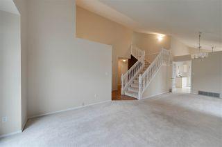 Photo 5: 1019 FALCONER Road in Edmonton: Zone 14 House for sale : MLS®# E4177516