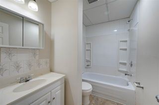 Photo 28: 1019 FALCONER Road in Edmonton: Zone 14 House for sale : MLS®# E4177516
