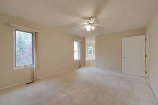 Photo 15: 1019 FALCONER Road in Edmonton: Zone 14 House for sale : MLS®# E4177516