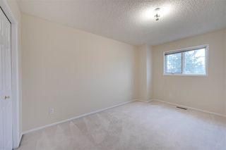 Photo 22: 1019 FALCONER Road in Edmonton: Zone 14 House for sale : MLS®# E4177516