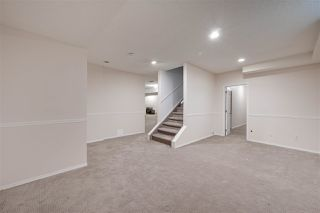 Photo 24: 1019 FALCONER Road in Edmonton: Zone 14 House for sale : MLS®# E4177516