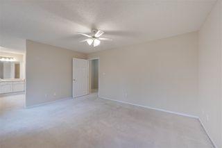 Photo 16: 1019 FALCONER Road in Edmonton: Zone 14 House for sale : MLS®# E4177516