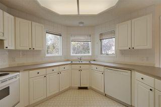 Photo 8: 1019 FALCONER Road in Edmonton: Zone 14 House for sale : MLS®# E4177516