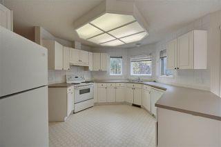 Photo 7: 1019 FALCONER Road in Edmonton: Zone 14 House for sale : MLS®# E4177516