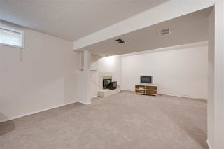 Photo 25: 1019 FALCONER Road in Edmonton: Zone 14 House for sale : MLS®# E4177516