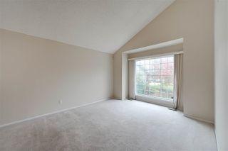 Photo 3: 1019 FALCONER Road in Edmonton: Zone 14 House for sale : MLS®# E4177516