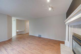 Photo 12: 1019 FALCONER Road in Edmonton: Zone 14 House for sale : MLS®# E4177516