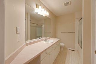 Photo 20: 1019 FALCONER Road in Edmonton: Zone 14 House for sale : MLS®# E4177516