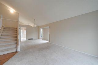 Photo 4: 1019 FALCONER Road in Edmonton: Zone 14 House for sale : MLS®# E4177516