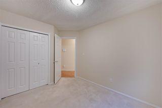 Photo 19: 1019 FALCONER Road in Edmonton: Zone 14 House for sale : MLS®# E4177516