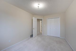 Photo 23: 1019 FALCONER Road in Edmonton: Zone 14 House for sale : MLS®# E4177516